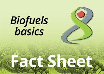 Biofuels - Basics