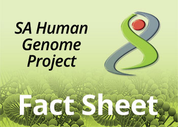 Southern African Human Genome Project